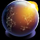 Mozilla: Firefox 11 Aurora mit neuem nativem UI