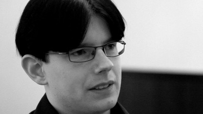 Harald Welte wirft HTC unnötige Verzögerungen bei der Veröffentlichung des Android-Quellcodes vor.