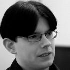 Harald Welte: HTC verzögert Sourcecode-Freigabe unnötig lange