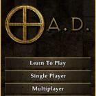 0 A.D.: Achte Alpha enthält Handelssystem