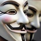 "Stratfor: Anonymous hackt ""Schatten-CIA"""