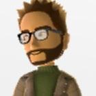 Avatare: Xbox Live wird kriegswaffenfreie Zone