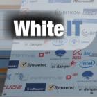 White-IT: Kinderporno-Fahndung bei allen Internetnutzern
