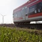 Zughacking: Security spielt bei Bahnsystemen kaum ein Rolle
