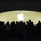 Bericht: Zulieferer produzieren schon für Apple iTV