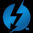 Sony, Asus und Gigabyte: Thunderbolt für Noteboooks, PCs und Mainboards ab April 2012