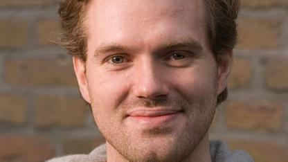 Karsten Nohl