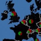 gsmmap.org: GSM-Angriffe auf O2 sind besonders einfach