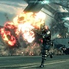 Eve Online: Closed Beta von Dust 514 kämpft sich näher