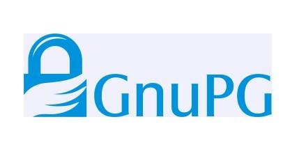 Short-IDs für GnuPG sind beliebig berechenbar.