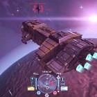 Stage 3D: Unity 3.5 mit Flash-Unterstützung in der Testphase