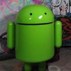 Handys 2011: Android-Dominanz, WebOS-Geräte-Aus und iPhone-Beständigkeit