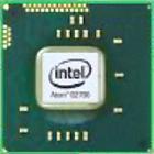Cedar-Trail-CPUs: Neue Atoms für HD-Netbooks ab 3,5 Watt TDP