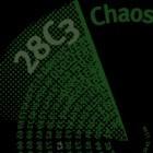 DoS-Angriffe: Hash-Kollisionen können Webserver lahmlegen