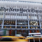 New York Times: Abo-Spammail ging an acht Millionen treue Leser