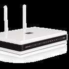 Wi-Fi Protected Setup: Sicherheitsproblem in Millionen WLAN-Routern