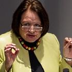 Leutheusser-Schnarrenberger: Gesetzespaket gegen Abmahnmissbrauch kommt Anfang 2012