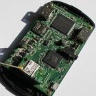 HDMI-Hacking: NeTV schleust Daten in verschlüsselte HDMI-Signale ein