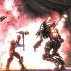 Epic Games: Etappensieg im Rechtsstreit gegen Silicon Knights