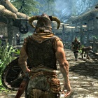 The Elder Scrolls 5: Script Extender beschleunigt Skyrim