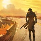 Fallout New Vegas: Hardcore-Mod vom Chefdesigner