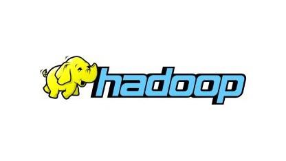 Hadoop 1.0.0 mit HDFS und Mapreduce