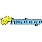 Mapreduce: Apache Hadoop 1.0 veröffentlicht