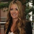 Oracle-Manager Mark Hurd: Gerichtsdokument zu sexuellen Belästigungen veröffentlicht