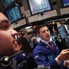 Börsenwert: Apple zum Jahresende zweitwertvollstes Unternehmen der Welt