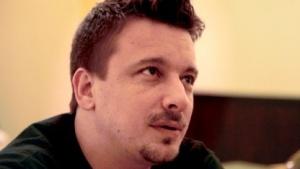 Mängel bei der Implementierung von IPv6 können noch zu Sicherheitsproblemen führen, sagt Fernando Gont.