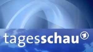 ARD: Tages-Web-Schau als Pilotprojekt geplant