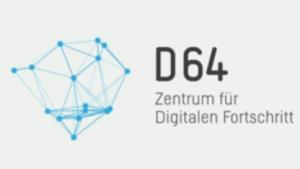 D64: Die SPD bekommt netzpolitische Nachhilfe
