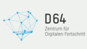 D64 - Zentrum für digitalen Fortschritt