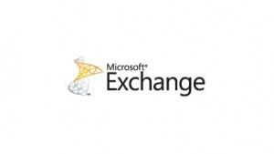 Service Pack 2 bringt neue Funktionen für Exchange 2010.