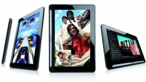 Medions erstes Android-Tablet Lifetab P9514