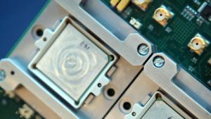 Hybrid Memory Cube (HMC) von Intel und Micron
