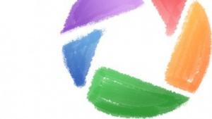 Picasa unterstützt nun Google+.