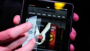 Kindle Fire: Amazon reagiert auf Beschwerden mit einem Update