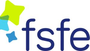 Die FSFE will mehr Förderung für freie Projekte von der EU.