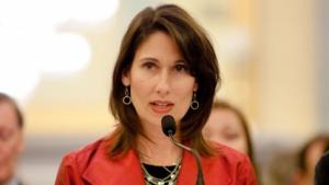 NTSB: US-Verkehrssicherheit will Freisprecheinrichtung verbieten