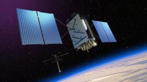 GPS-III-Satellit: bessere Kompatibilität zu Galileo