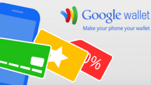Google Wallet speichert vertrauliche Daten unverschlüsselt.