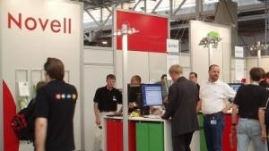 Novell veröffentlicht Open Enterprise Server 11.