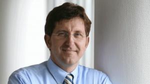 Breko: Bundeskartellamt soll sich auch Kabel Deutschland vornehmen