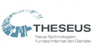 Forschungsprogramm Theseus