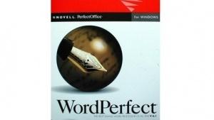 Novell erhält vorerst kein Schadensersatz von Microsoft wegen Word Perfect.