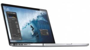 Macbooks sollen mit Wasserstoff-Brennstoffzellen betrieben werden.