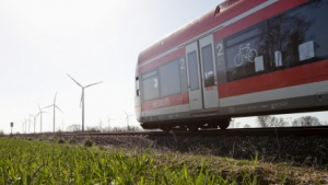 Stefan Katzenbeißer über Safety und Security bei Eisenbahnsystemen