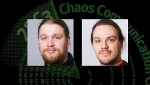 Julian Wälde und Alexander Klink haben eine Schwachstelle in der Verarbeitung von Hash-Tabellen in Webservern entdeckt.
