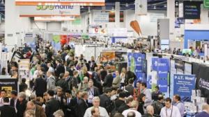 CES 2012: LG stellt das erste Intel-Smartphone her
